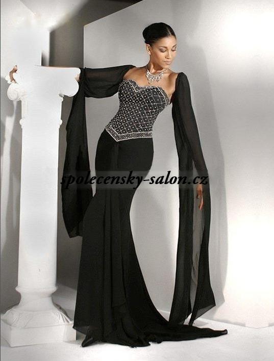 82e88f95be2 plesové šaty » p na objednání » klasické · společenské šaty » na objednání  » společenské šaty na míru